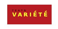 Teatr Variete